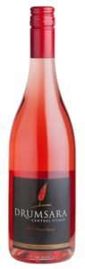 pinot-rose-no-date-copy-1